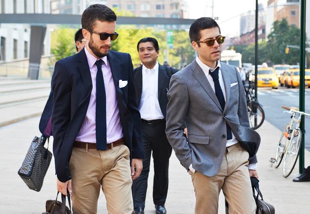 Farfetch_moda_masculina_Tommy-Tons-Street-Style-New-York2.jpg