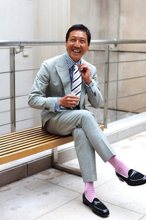 guy in tie and pink socks.jpg