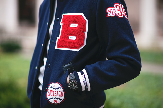 boylston-trading-co-mitchell-amp-ness-quotcoin-amp-leaf-leaguequot-baseball-jacket-3.jpg