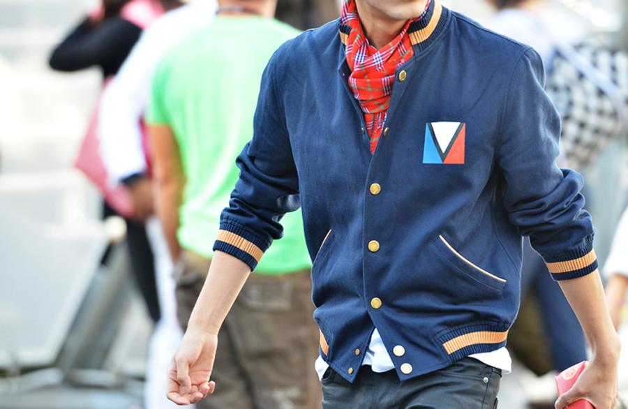 lvjacketscarf.jpg