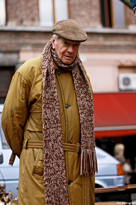 Street+Fashion+Brussels+Older+Men.jpg