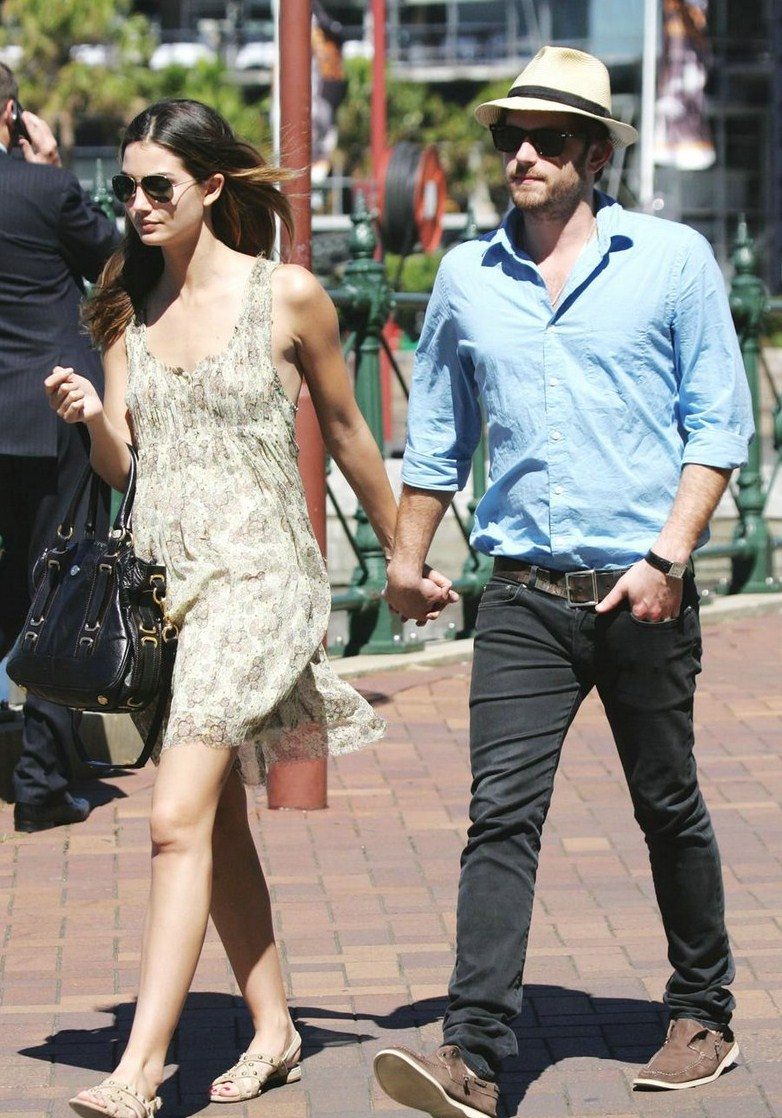 caleb-followill-lily-aldridge-03.jpg
