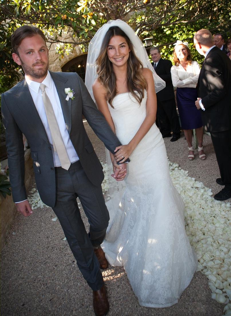 caleb-followill-weds-lily-aldridge.jpg
