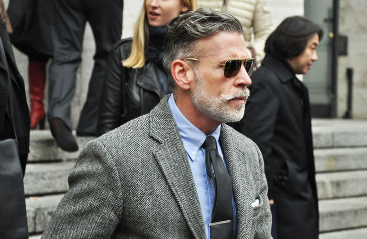 nickelson-wooster-grey-tones-tweed-jacket-sunglasses-style-men.jpg