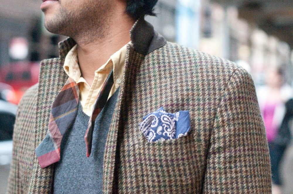 tweed-jacket-bow-tie-pochet-pocket-square-men-style.jpg
