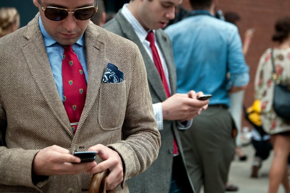 tweed-time-jacket-men-fashion-street.jpg