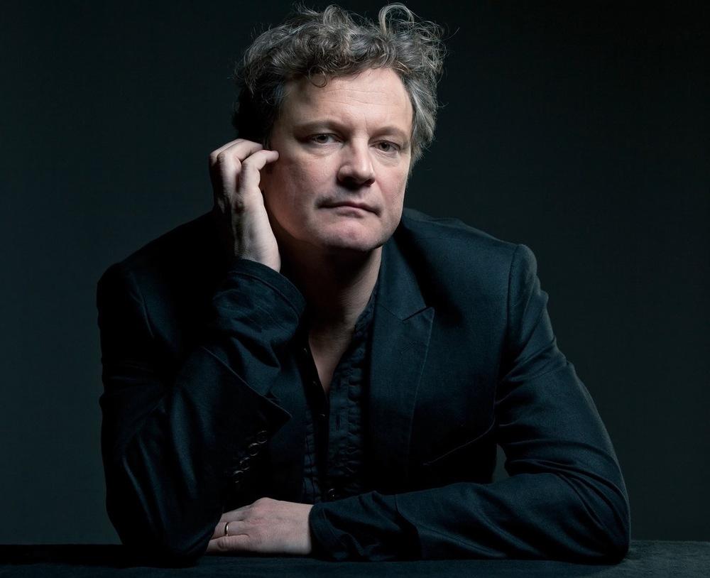 O eterno Rei George VI. Desde seus tempos de comédias pastelonas, Colin Firth aparecia como um digno inglês charmoso, de bom gosto e sem grandes excentricidades. Não é à toa que foi escolhido por Tom Ford para estrelar 'Direito de amar', a estréia do estilista como cineasta. Com atuações merecedoras de grandes prêmios, Colin merece todo o nosso reconhecimento pelos seus 52 anos dedicados ao cinema com tanto talento, simplicidade e elegância. Um dos maiores e mais charmosos atores da sua geração.