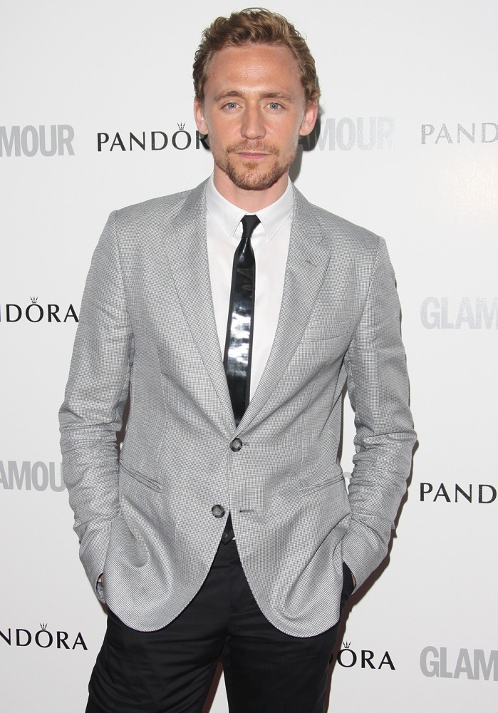 tom-hiddleston-glamour-women-of-the-year-awards-2012-01.jpg