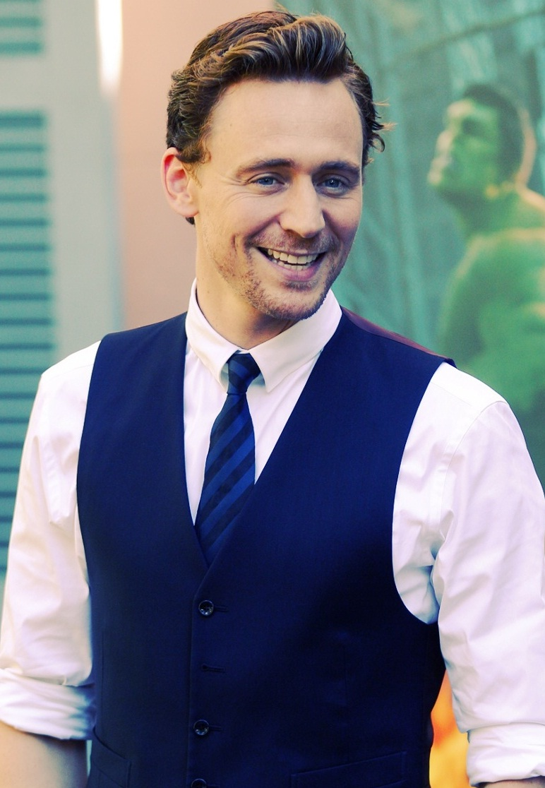 Tom_Hiddleston.jpg
