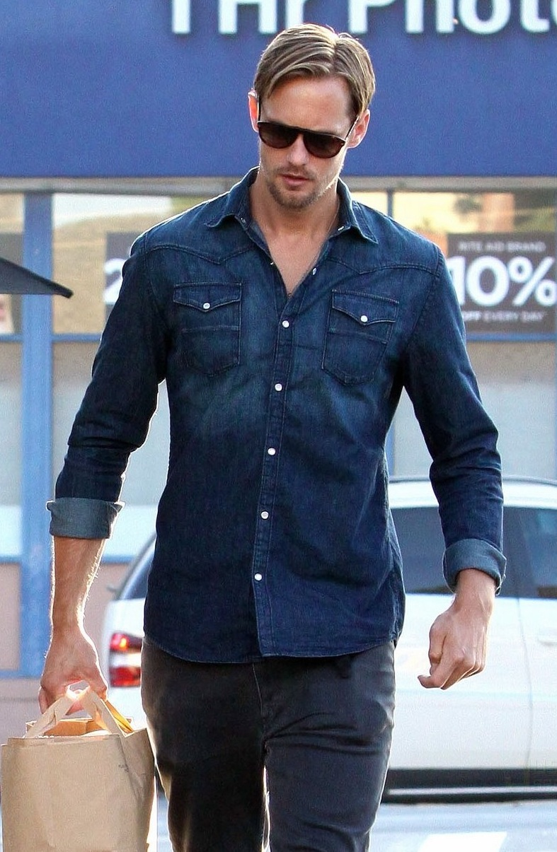 AS-Denim-Shirt.jpg