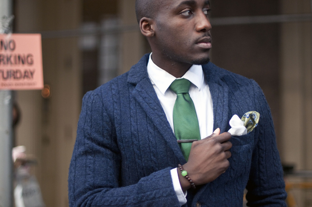 cardigan-tie-blue-green-men-fashion-style-blog.jpg