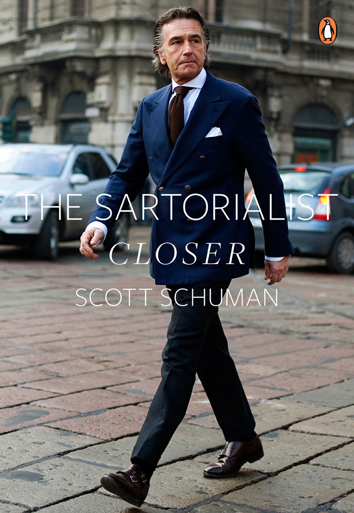 Sartorialist-Closer-scott-schuman-penguin-yatzer-1.jpg