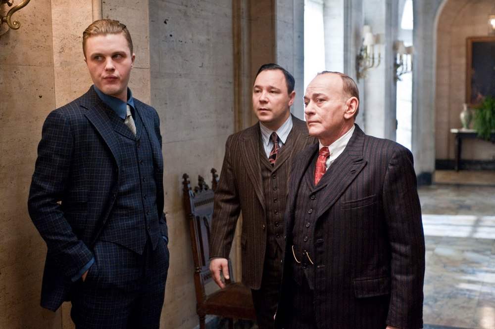 boardwalk-empire-recap-jimmy-al-capone-torrio.jpg