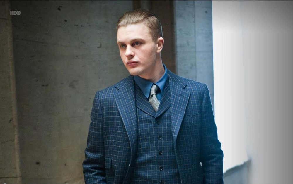 la+modella+mafia+Michael+Pitt+in+Boardwalk+Empire+%28HBO%29+3.jpg