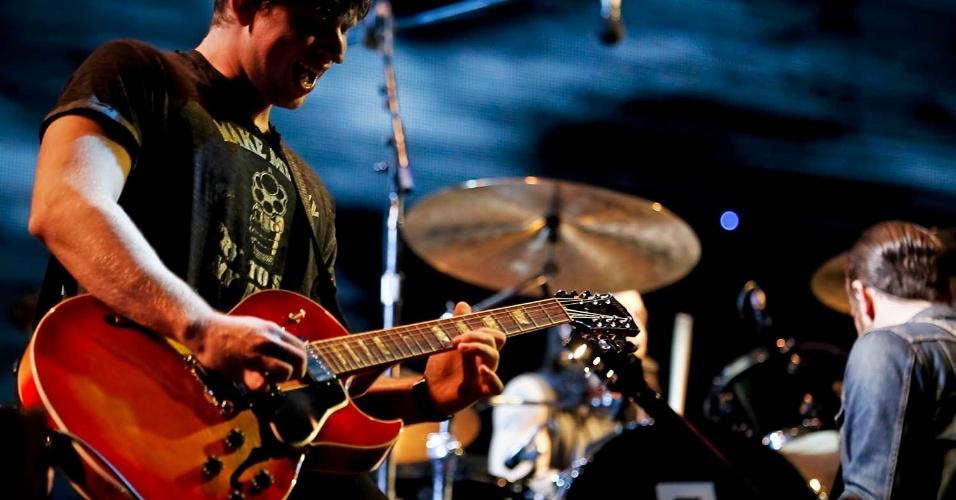 a-banda-kings-of-leon-durante-show-no-planeta-terra-festival-20102012-1350785760387_956x500.jpg