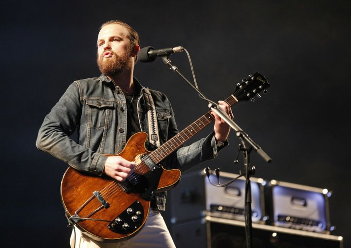 KingsOfLeon6821.jpg
