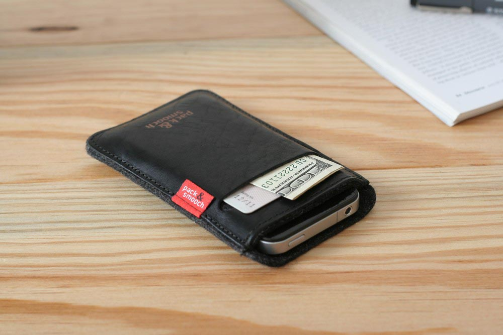 handmade_leicester_iphone_wallet_case_4.jpg
