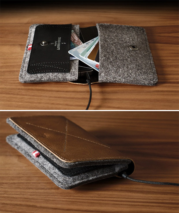 hardgraft_iphone_wallet.jpg