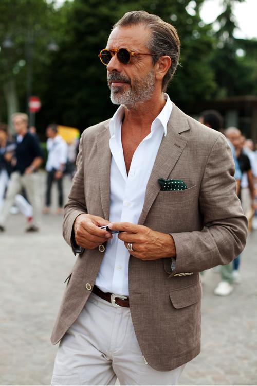 mens-style_linen-jacket.jpg