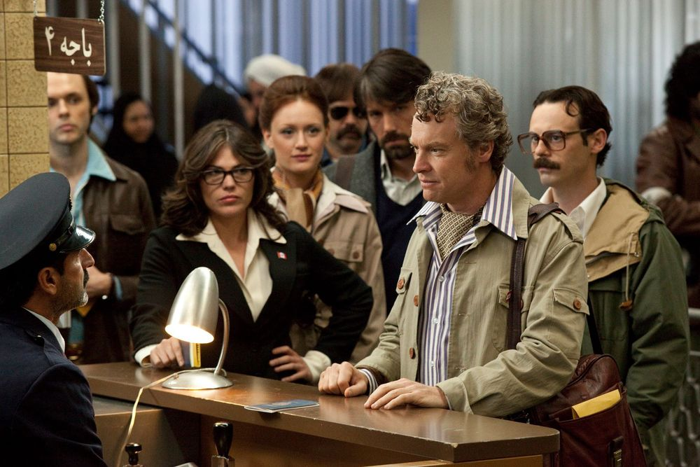 Ben-Affleck-Tate-Donovan-and-Scoot-McNairy-in-Argo.jpg