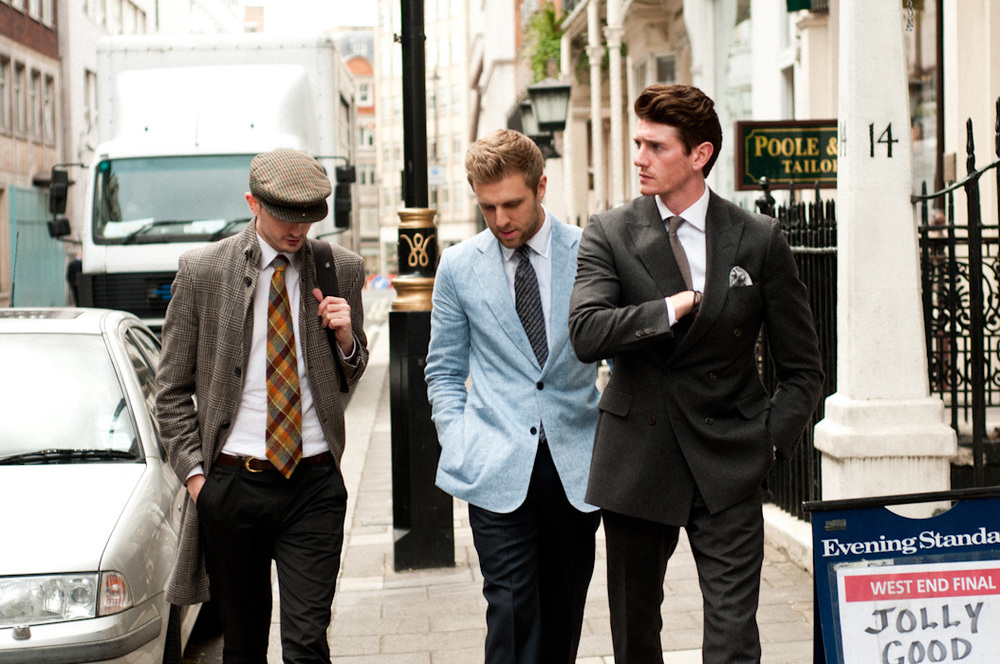 The-New-Generation-of-Savile-Row-men-style-suit-blog-london.jpg
