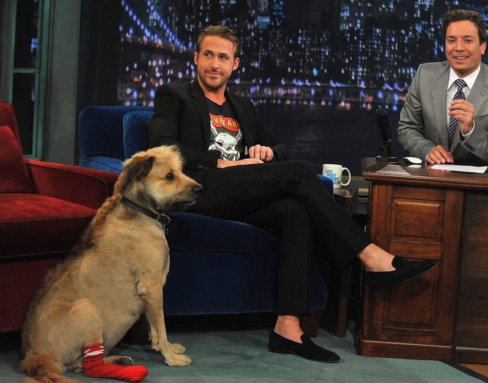 ryan-gosling-late-night-jimmy-fallon-01.jpg