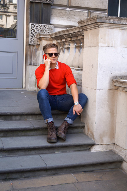 london_fashion_week_men_street_style_red_sweater.jpg