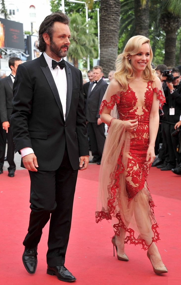 MichaelSheen_Cannes_MIPPremiere_3.jpg