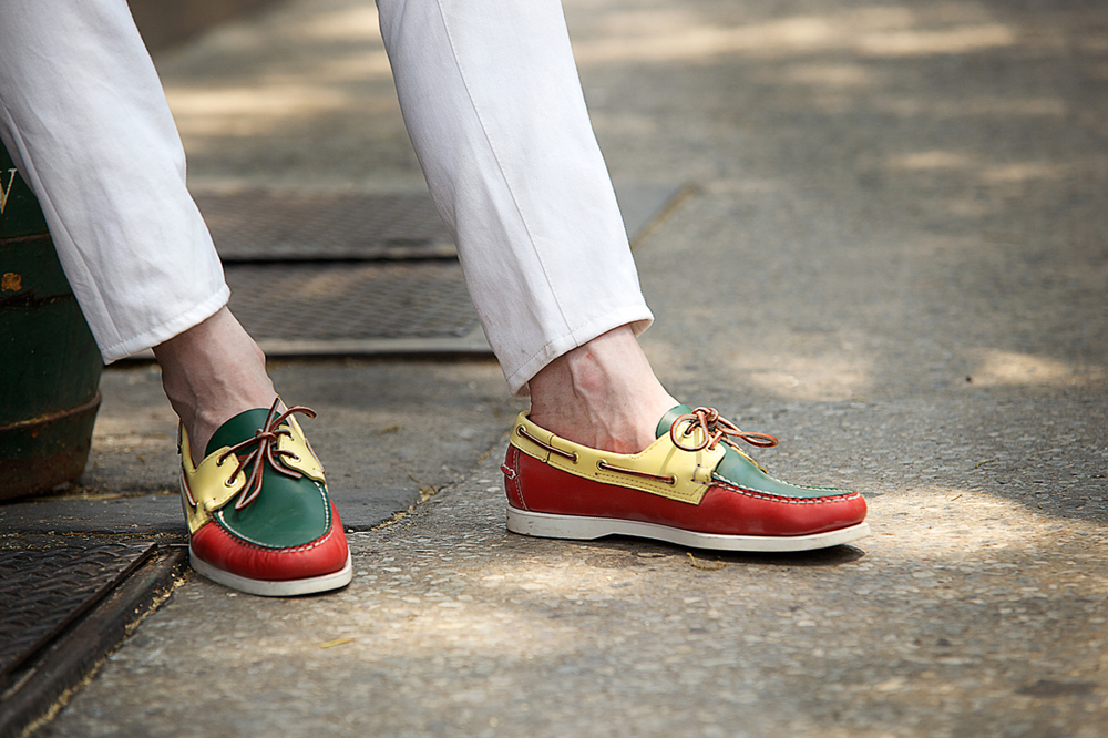Sebago-colored-shoe-boat-street-style-blog-fashion.jpg