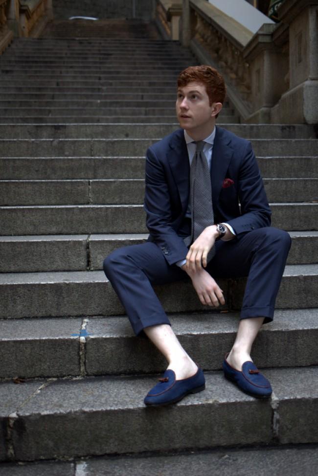 Farfalla-Slippers-men-blue-suit-tie-e1355933460413.jpg
