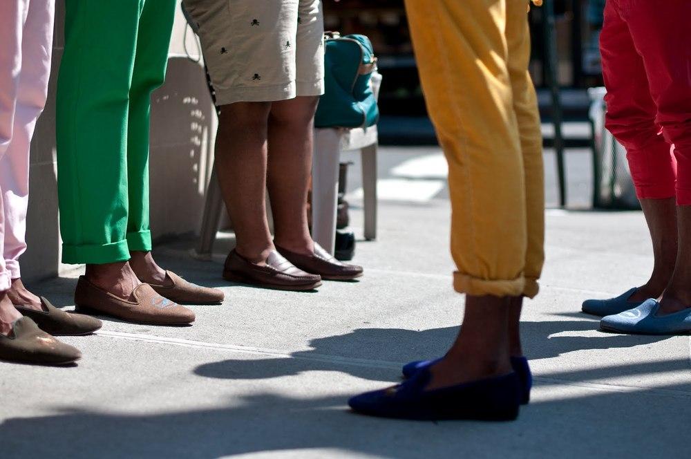 Slippers-sockless-fashion-street-men.jpg