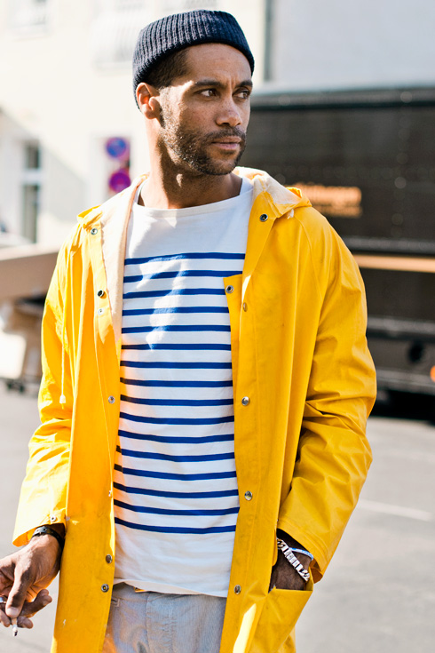 berlin-yellow-jacket01_0.jpg