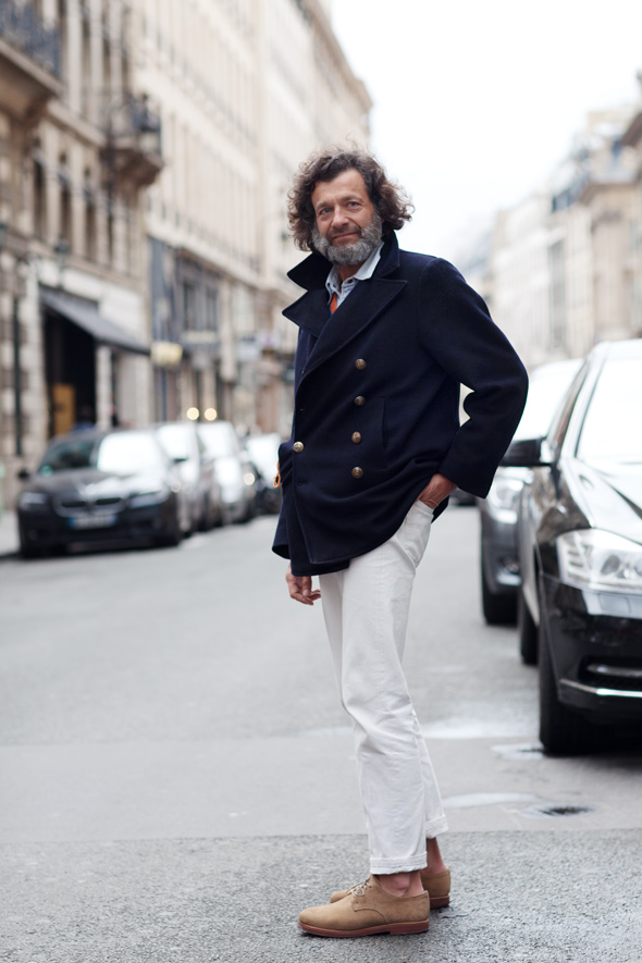 mens-parisian-fashion.jpg