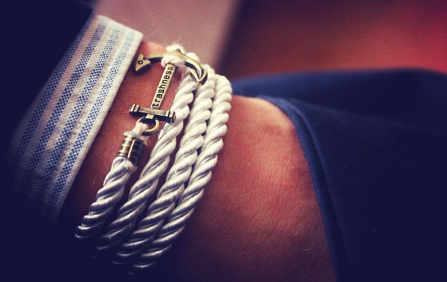 white-anchor-bracelet-trashness-style-prep-preppy.jpg
