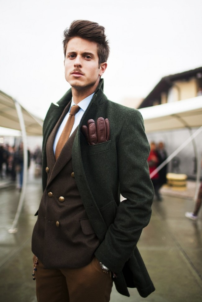 dark-shades-men-coat-pitti-650x972.jpg