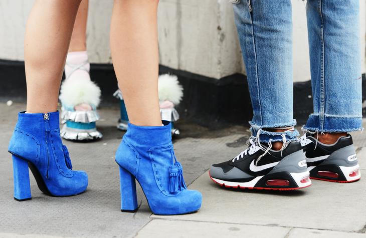 londonshoes.jpg