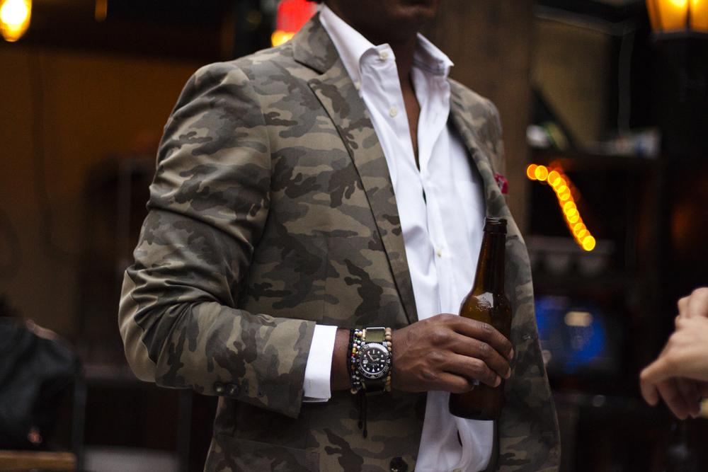camo-jacket-suit.jpg