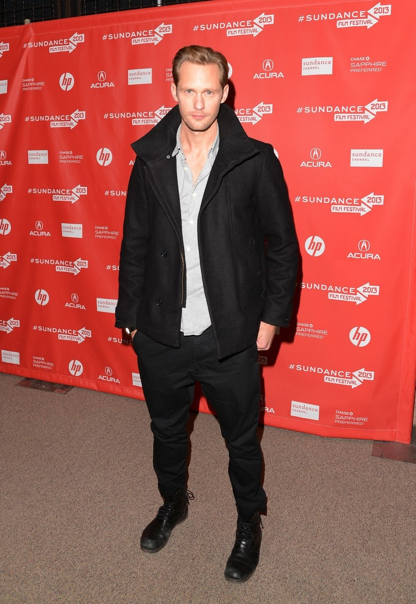 alexander-skarsgard-brit-marling-the-east-sundance-premiere-13.jpg