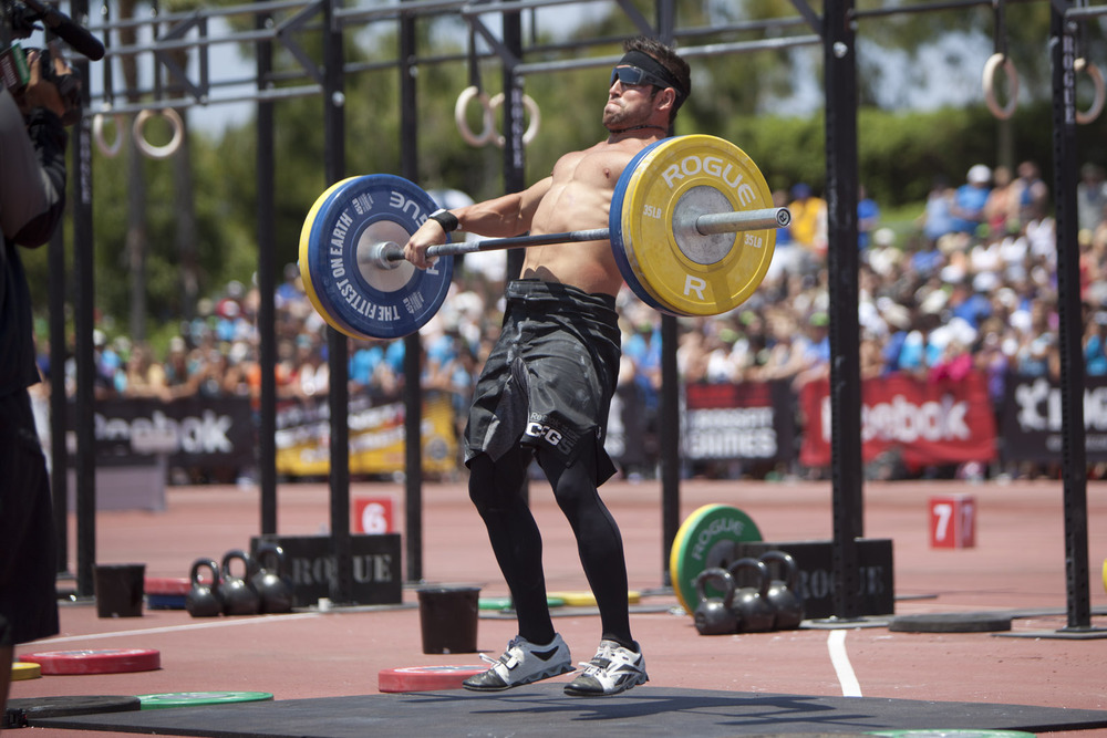 Games2011_MenE5_RichFroning_Snatch.jpg