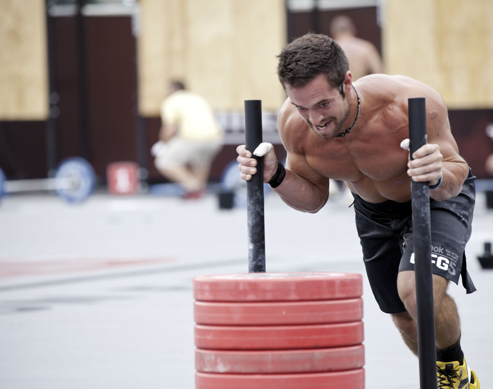 games2011_mene7_richfroning_sled.jpg