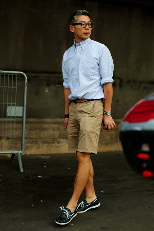 via-the-sartorialist-july-13-2009.jpg