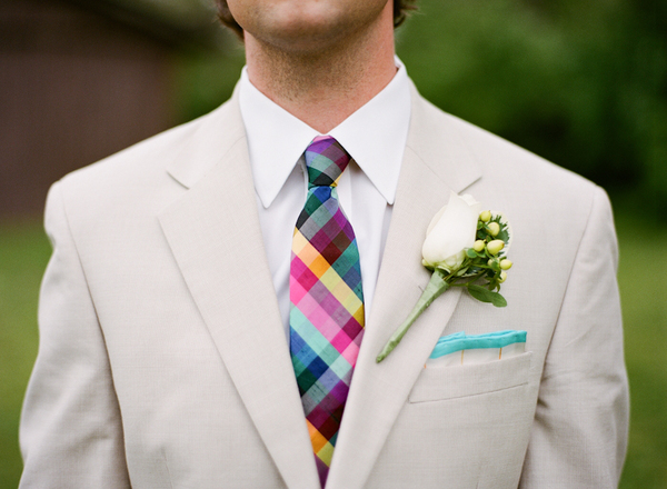 colorful-tie-on-groom.jpg
