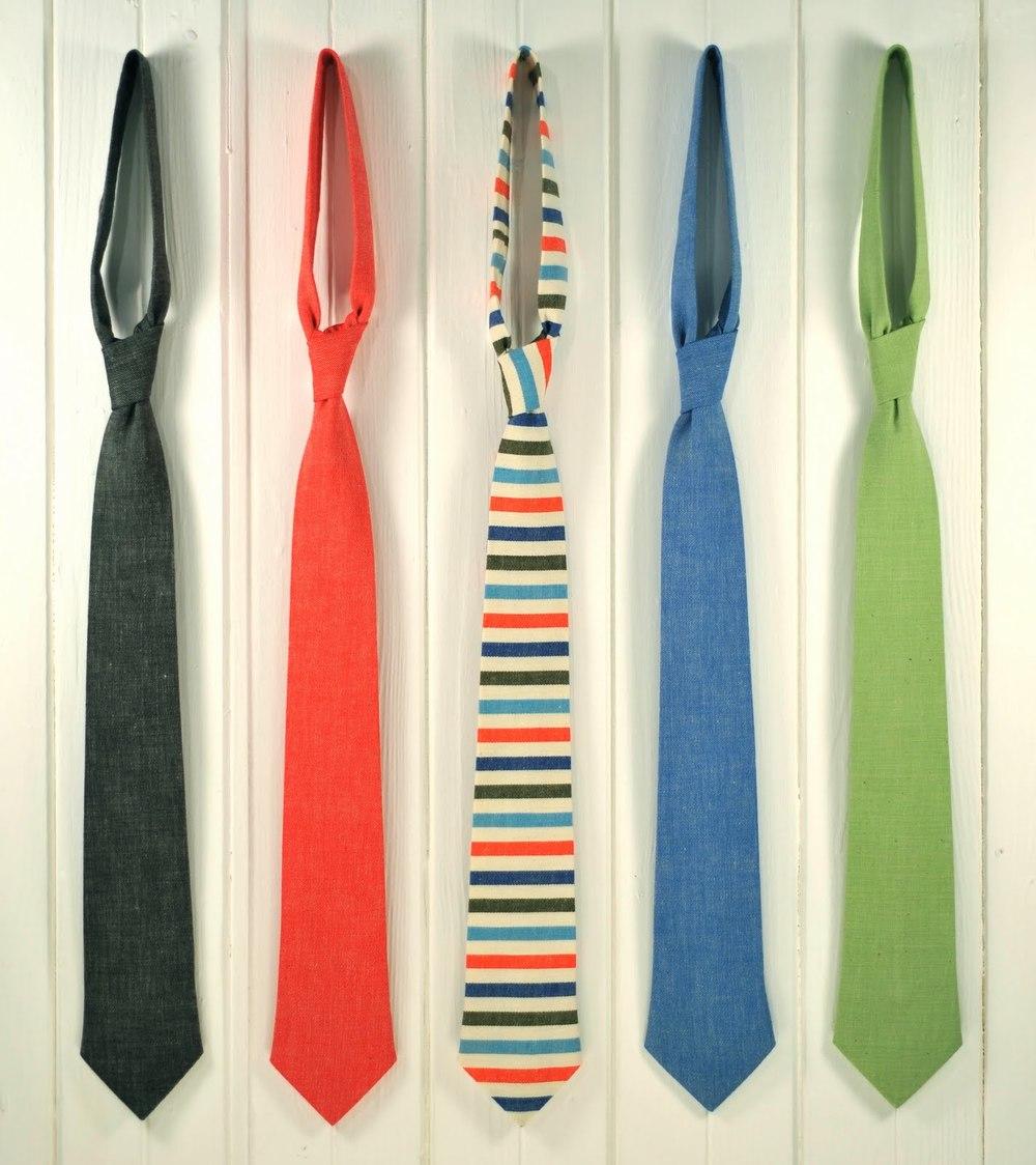 tie+range+fronts.jpg