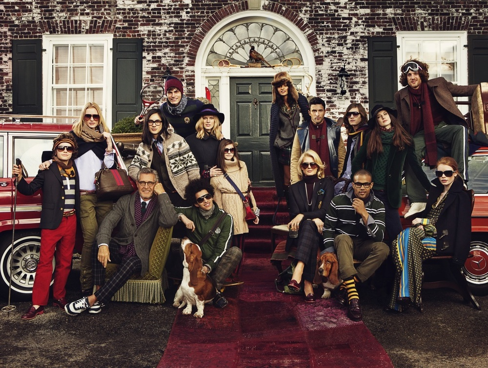 tommy-hilfiger-family-tommy-hilfiger-fall-winter-2011-campaign-ad.jpg