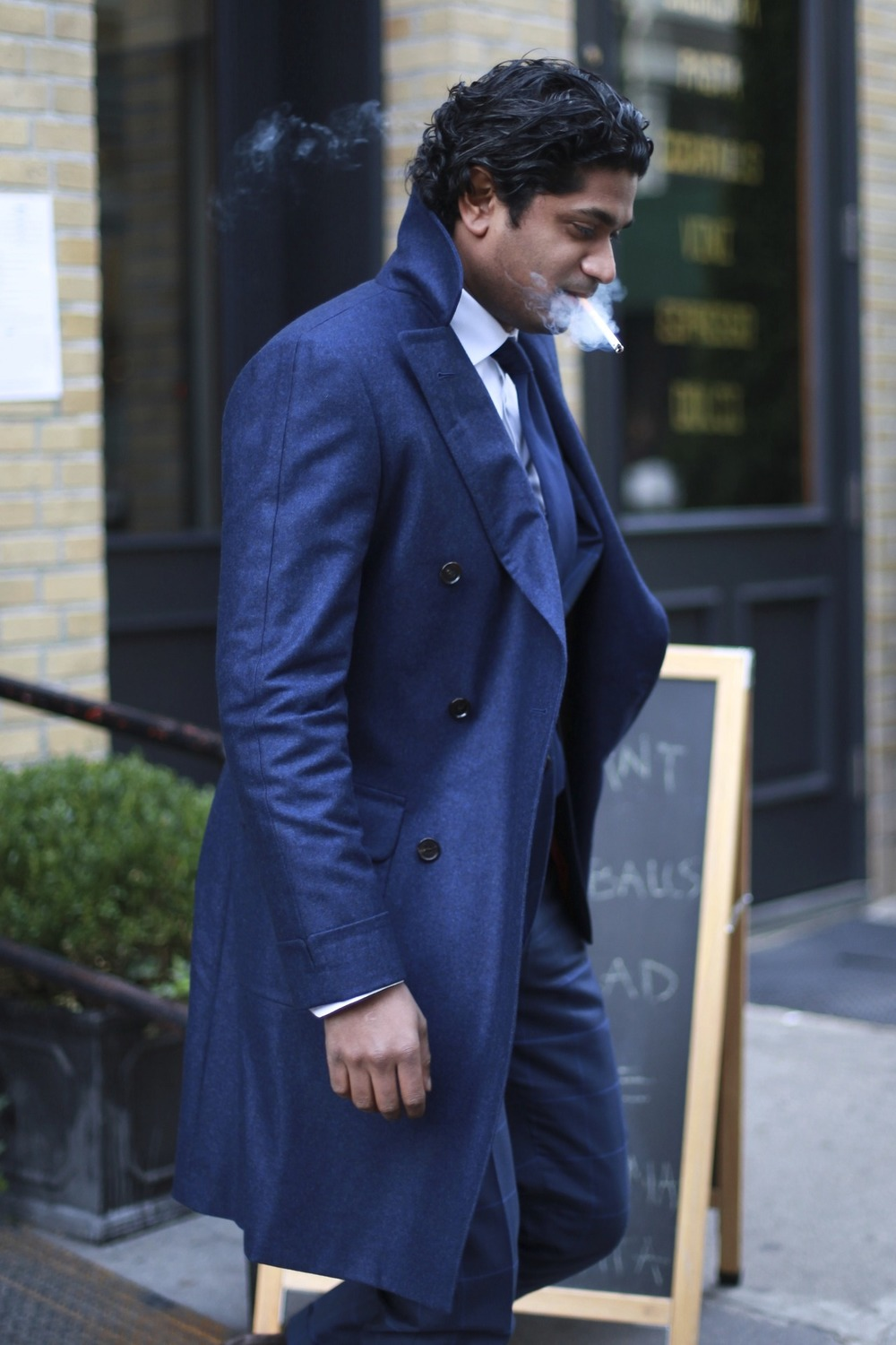 Nish-on-Outerwear-suitsupply-coat-style.jpg