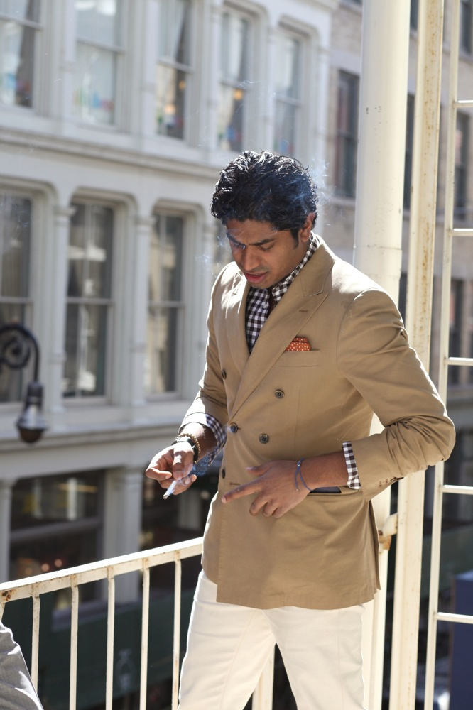 Nish-enjoying-the-start-of-spring-suit-supply-fashion-men-style-suit-double-breasted-smoking.jpg