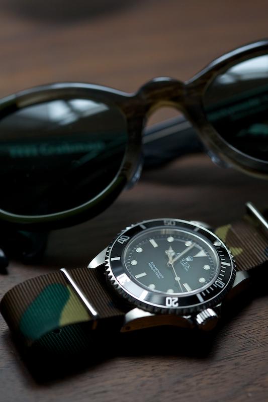 rolex-submariner-nato-strap-camo-style-menswear.jpg