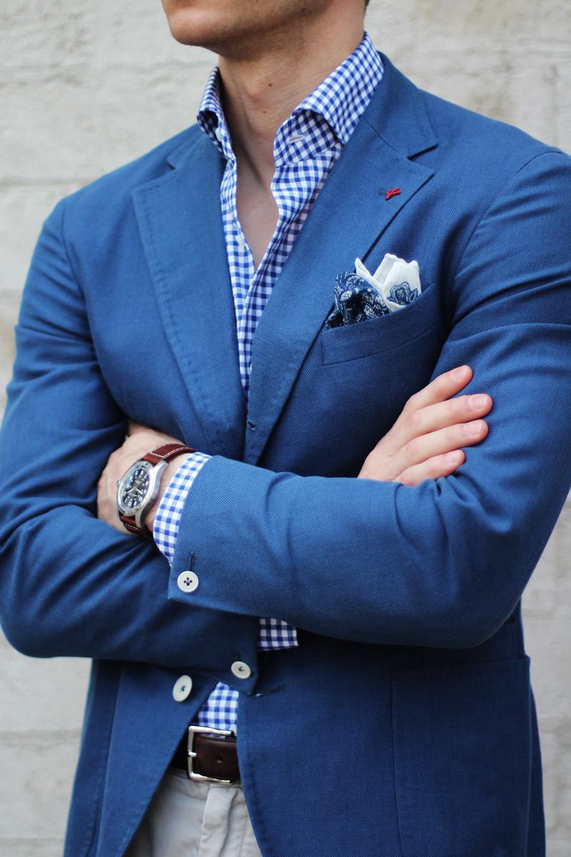 Cinque-di-Cinque-blue-gingham-blue-jacket-style-menswear.jpg