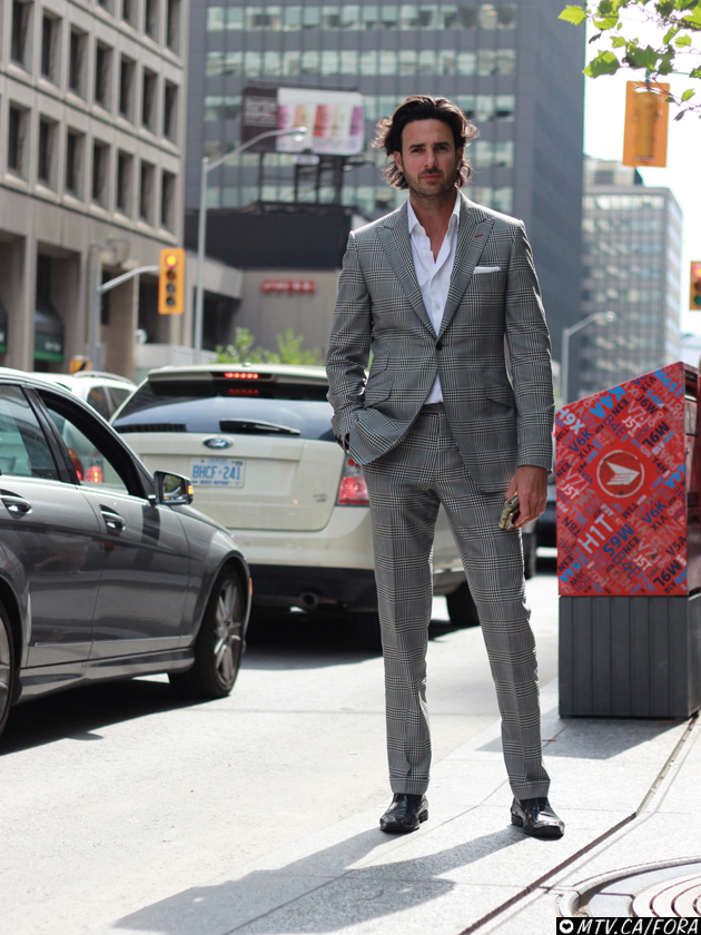 Mike-bay-bloor-suit-designed-by-mike-tailored-by-harry-rosen.jpg