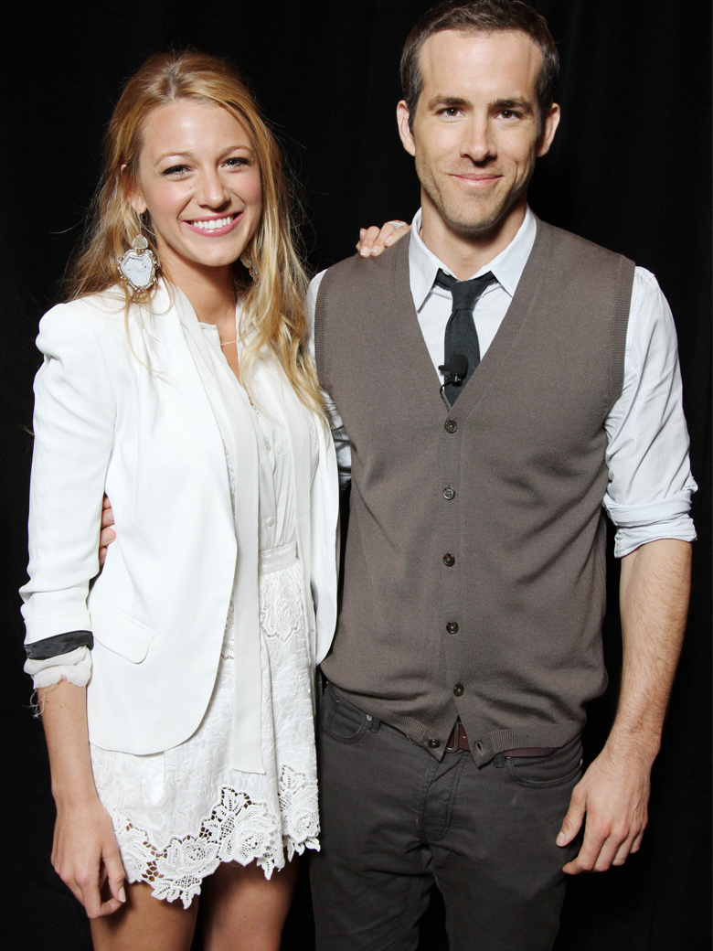 Blake-Lively-et-Ryan-Reynolds-maries.jpg